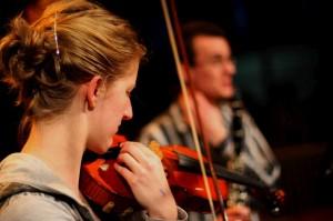 Symfonieorkest-Voorjaar2010
