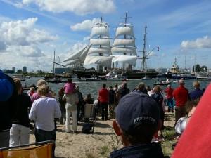 20100819_depot_en_sail1