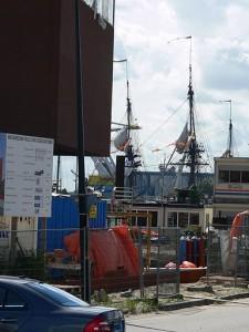 20100819_depot_en_sail2